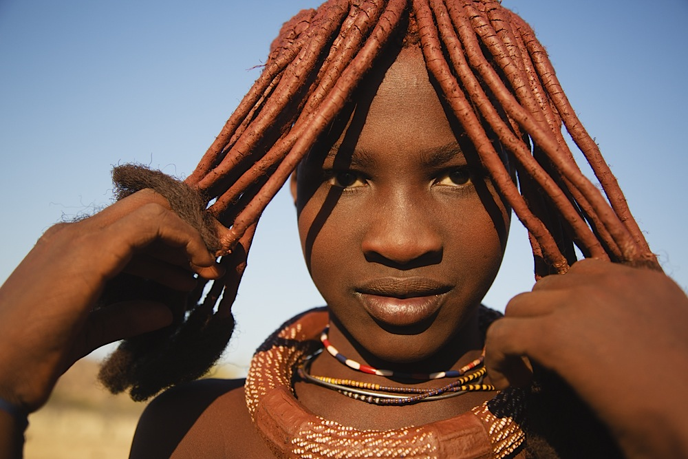 Tarris_Namibia_04_2014_0757