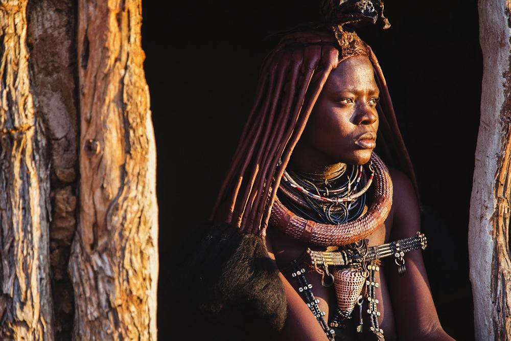 Tarris_Namibia_04_2014_0840