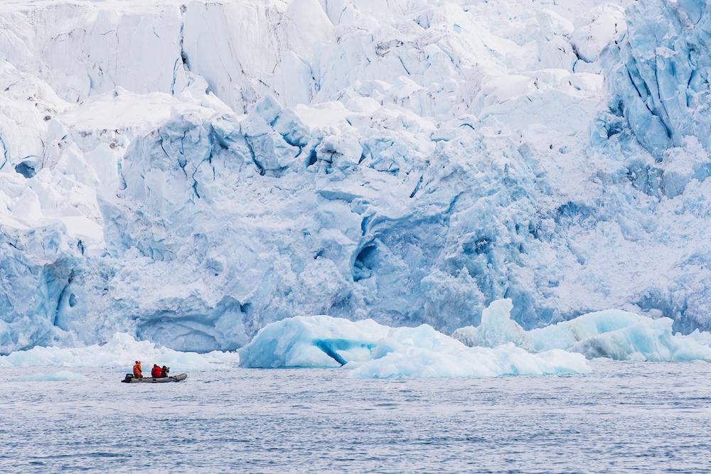 Tarris_SvalbardArctica_06_2016_0645 copy