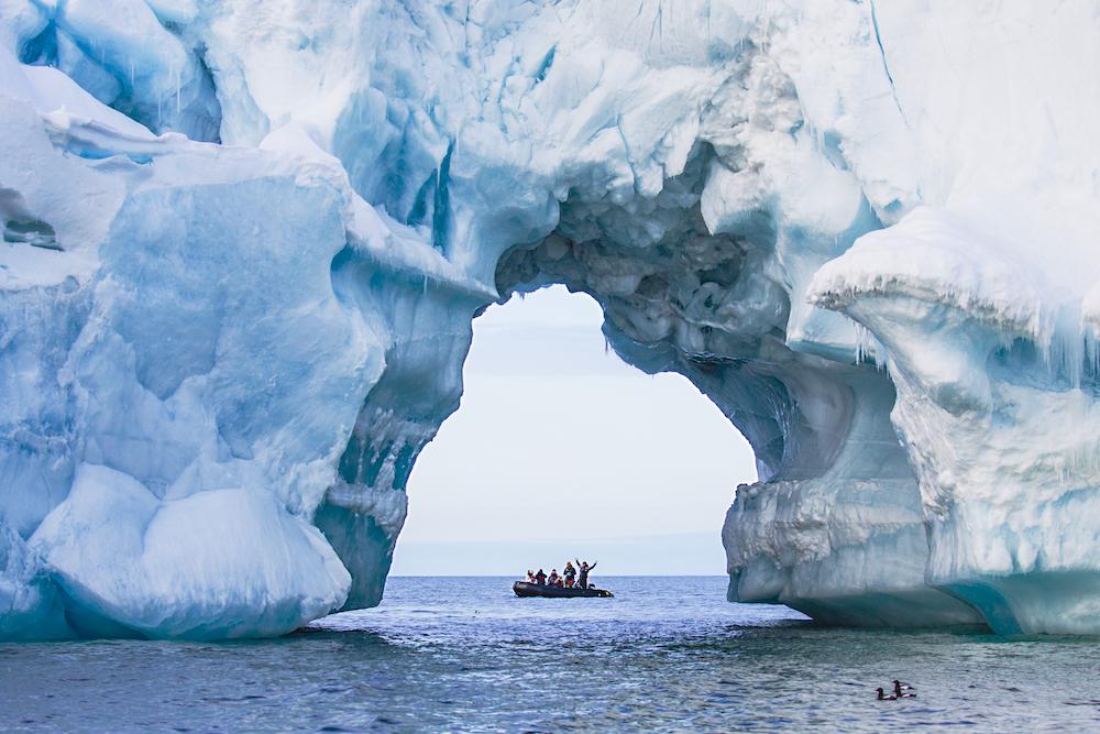 Tarris_SvalbardFreya_05_2016_4155 copy