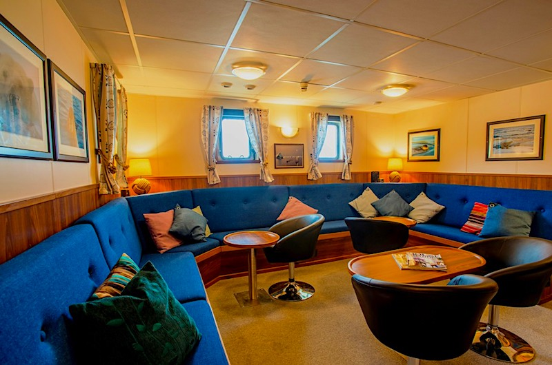 17. MS Freya Lounge 2