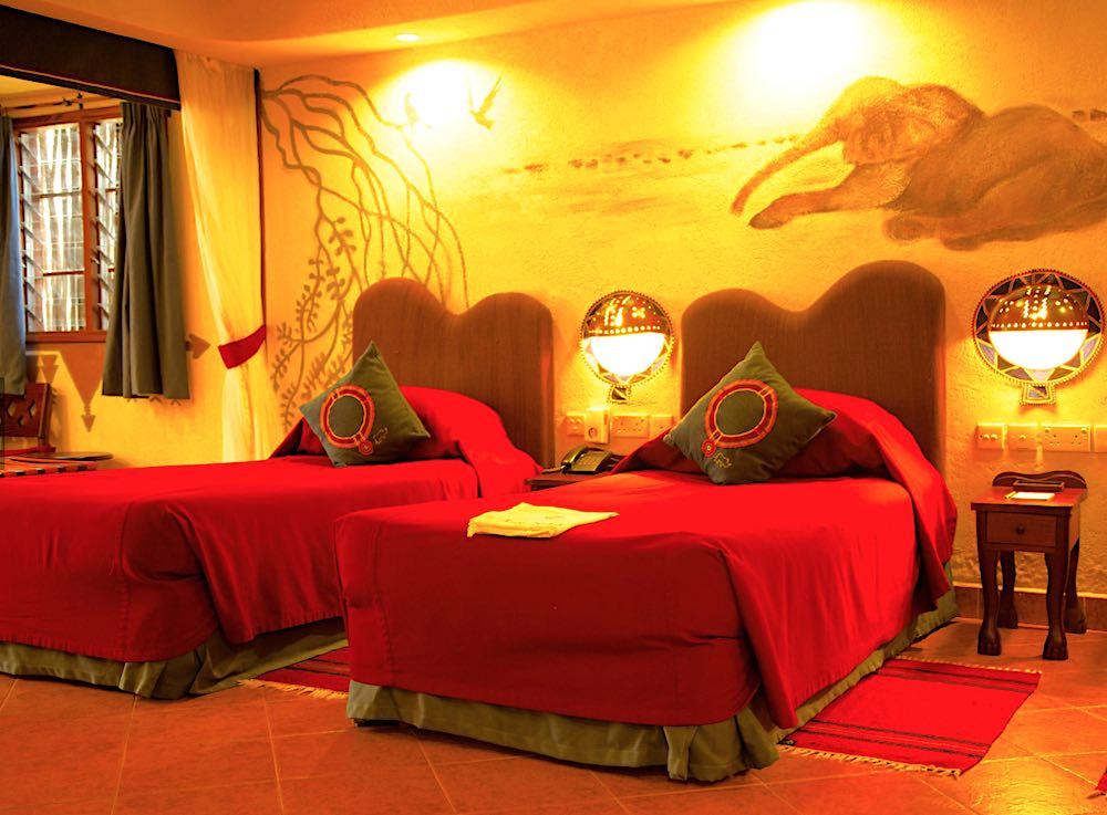 Amboseli-Serena-Lodge-1