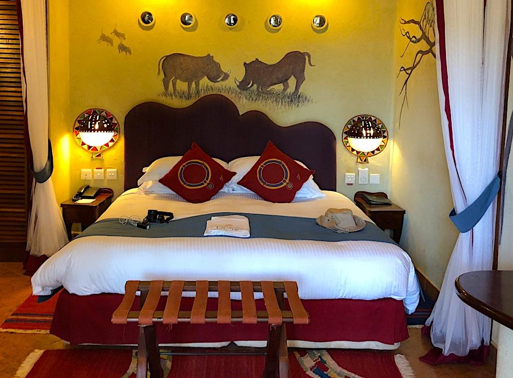 Amboseli-Serena-Lodge-2