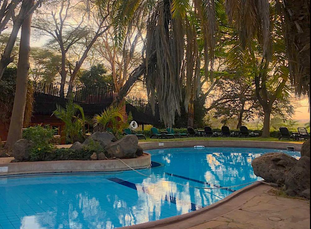 Amboseli-Serena-Lodge-3