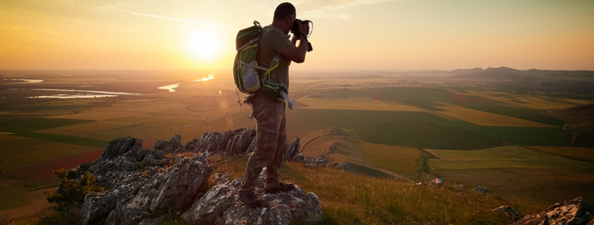 wildlife photography tours