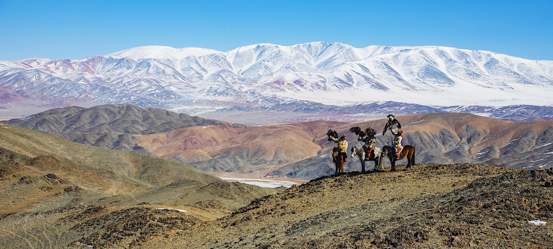Tarris_Mongolia_03_19_05144