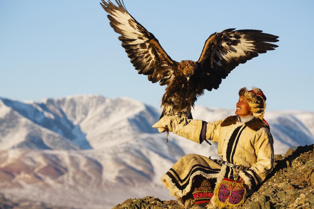 Tarris_Mongolia_03_19_06476 jpg