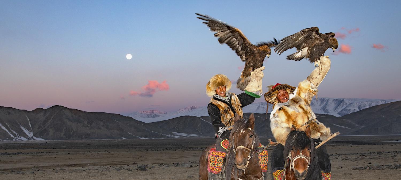 Tarris_Mongolia_03_19_06769