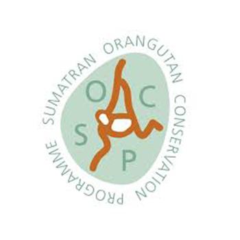 SUMATRAN ORANGUTAN CONSERVATION PROGRAM