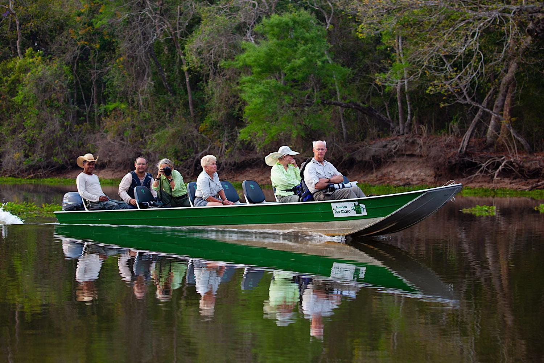 Pantanal_Allofs_2019_3234